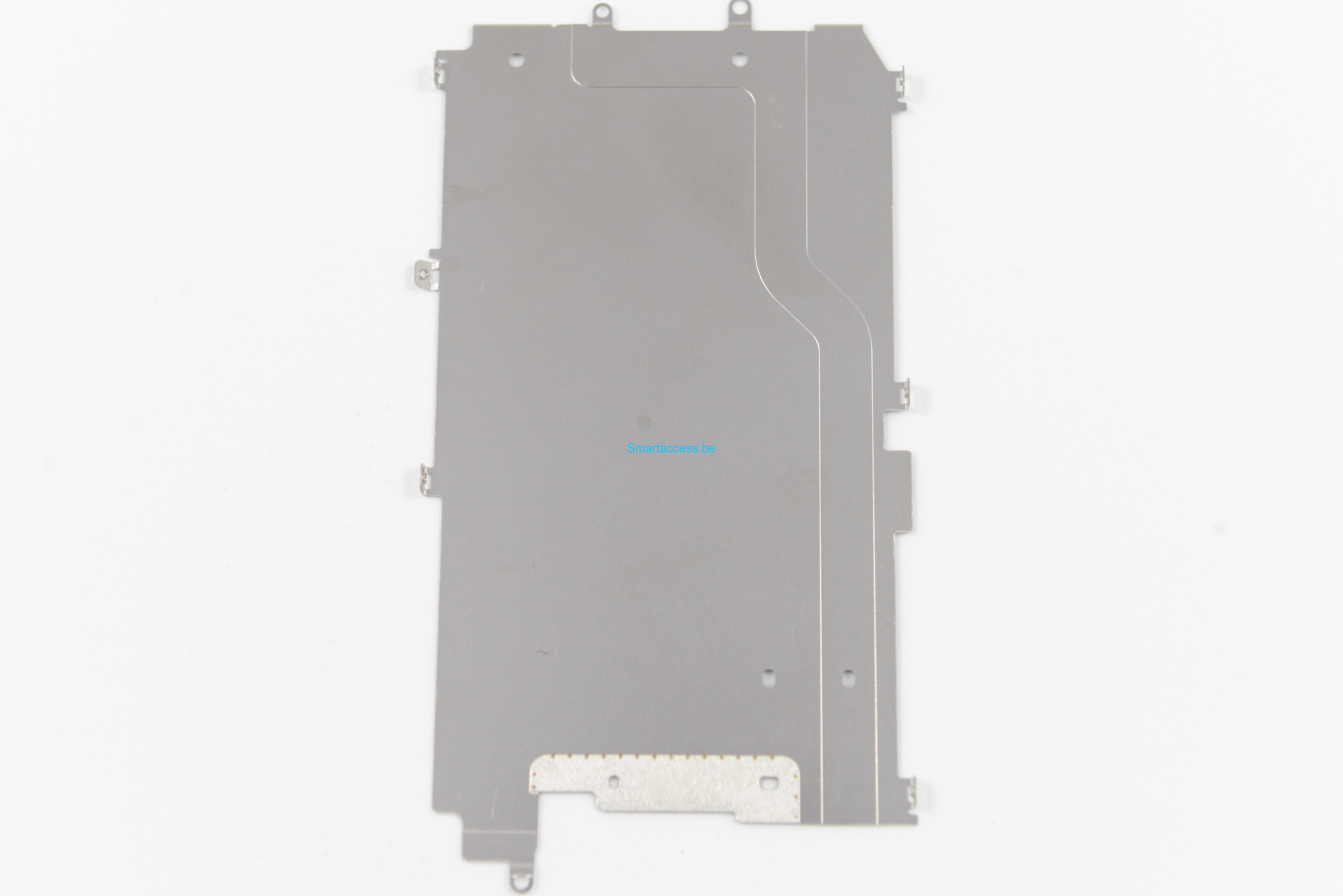iPhone 6 Chassis Aluminium Support LCD